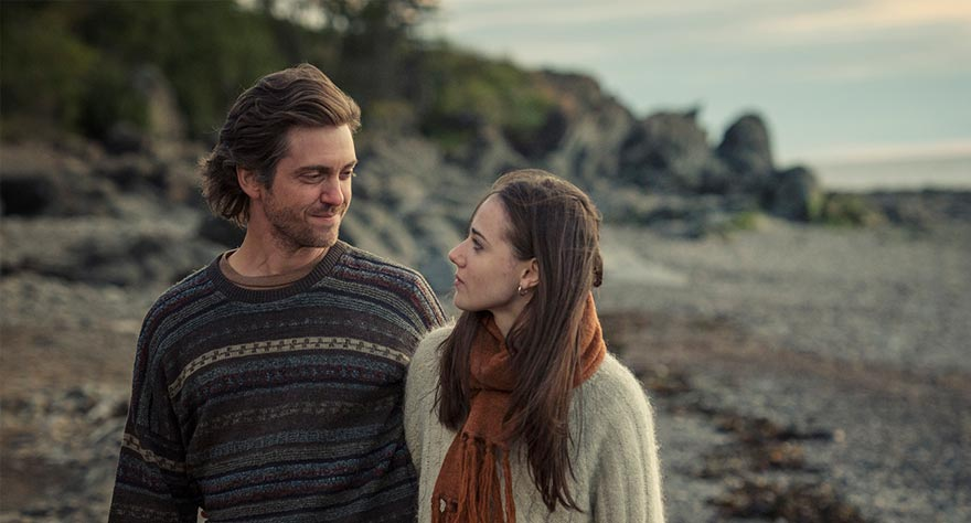Our Loved Ones (TIFF Review)