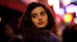TIFF 2015: Parisienne