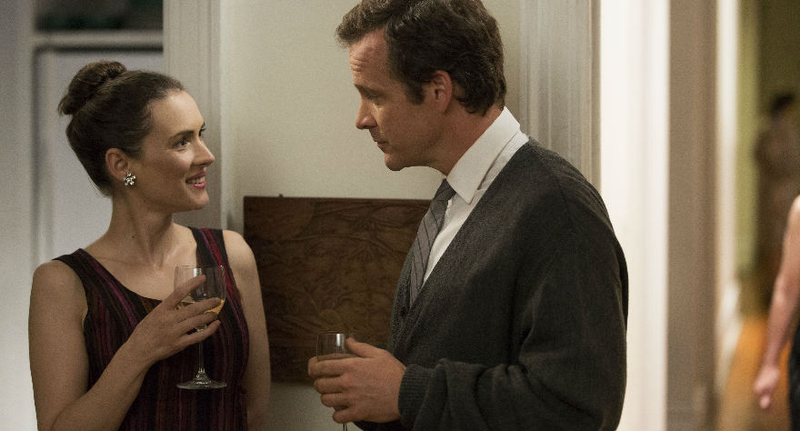 'Experimenter' Director Michael Almereyda On the Life of Stanley Milgram