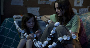 'Room' Director Lenny Abrahamson On Brie Larson, Making Challenging Films