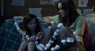 'Room' Director Lenny Abrahamson On Brie Larson, Making Challenging Films