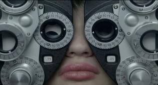 Borealis (VIFF Review)