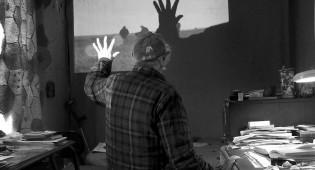 NYFF 2015: Don't Blink: Robert Frank