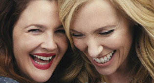 Catherine Hardwicke Talks Drew Barrymore, Toni Collette, 'Miss You Already'