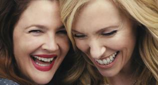 Catherine Hardwicke Talks Drew Barrymore, Toni Collette, 'Miss You Already'