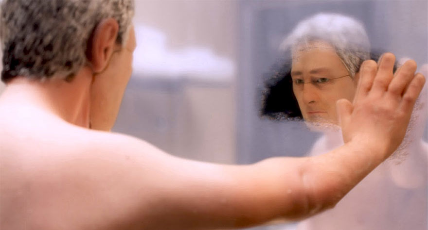 anomalisa-movie-review