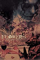Flowers (Another Hole in the Head Review) movie poster