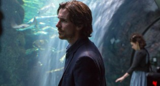 Terrence Malick's 'Knight Of Cups' Gets An Official Trailer