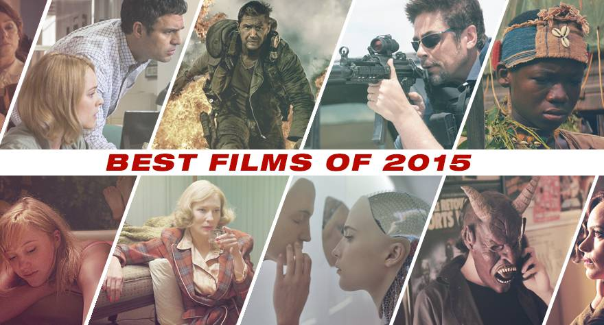 Way Too Indie's 20 Best Films of 2015