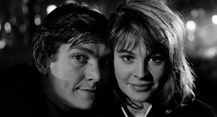 Billy Liar 1963 film