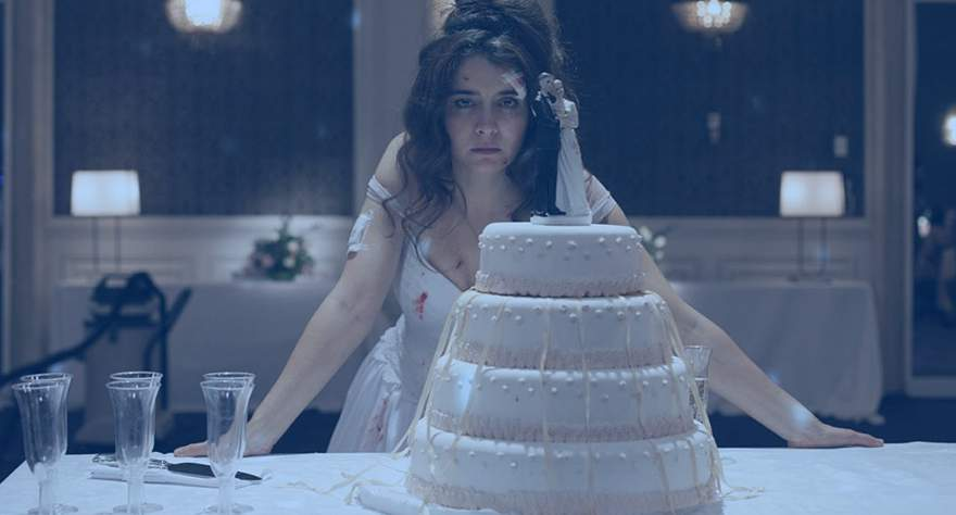 Wild Tales 2015 underrated movie