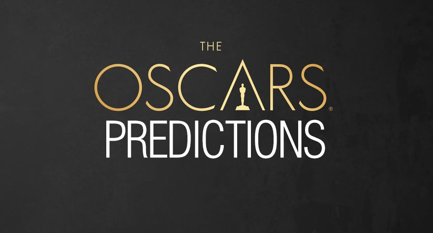 2016-oscar-predictions