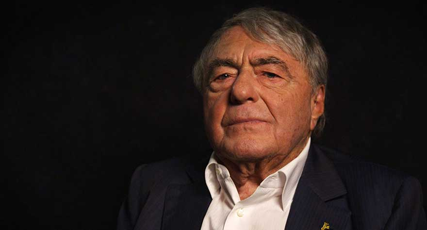 CLAUDE_LANZMANN_SPECTRES_OF_THE_SHOAH