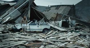 Embers (Slamdance Review)