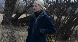 Certain Women (Sundance Review)