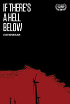 If There's a Hell Below (Slamdance Review) movie poster