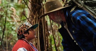 Hunt for the Wilderpeople (Sundance Review)