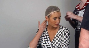 Kate Plays Christine (Sundance Review)
