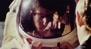 Operation Avalanche (Sundance Review)