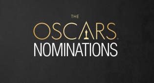 2016 Oscar Nominations Favor Action & Vengeance: Full List of Nominees