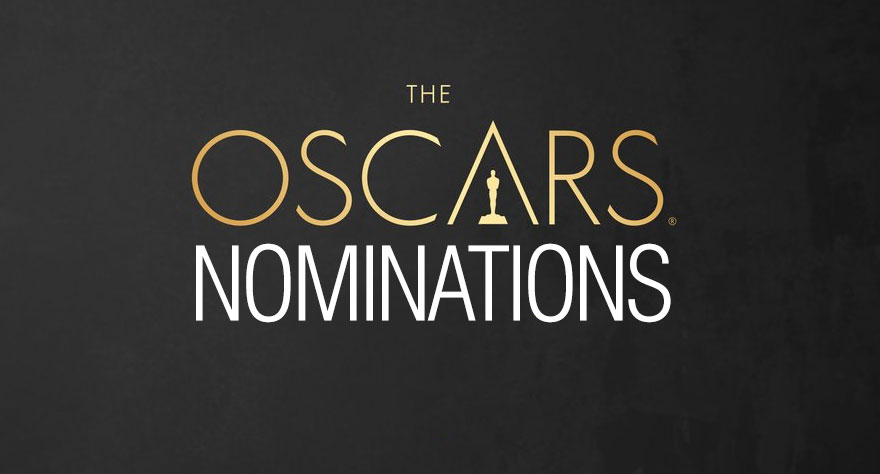 2016 Oscar Nominations Favor Action & Vengeance: Full List of Nominees