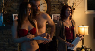 How To Plan An Orgy in a Small Town (Slamdance Review)