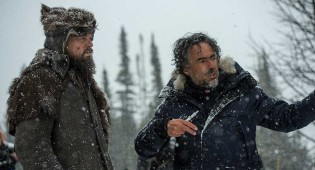 5 Really Annoying Things About 'The Revenant'
