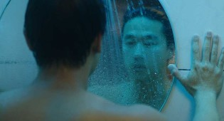 Spa Night (Sundance Review)