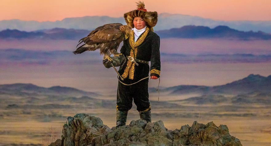 the-eagle-huntress-sundance