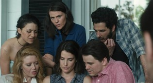The Intervention (Sundance Review)