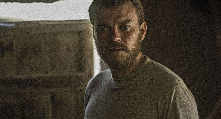 Tobias Lindholm Talks 'A War,' The Pursuit of Human Truth In Storytelling