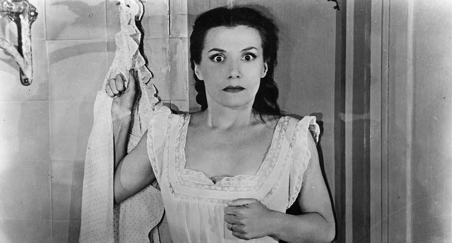 Diabolique 1955 classic movie