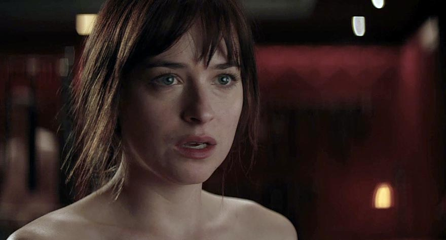 14 worst films to watch on valentine s day features way for 50 shades of grey films