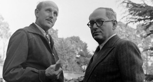 5 Essential Michael Powell and Emeric Pressburger Movies