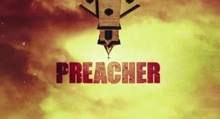 WonderCon 2016: AMC's 'Preacher' Is the Comic Book Adaptation We Deserve