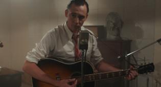 Tom Hiddleston and Marc Abraham On 'I Saw the Light,' Elizabeth Olsen, Spoiler-Hungry MCU Fans