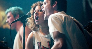 Jeremy Saulnier and Anton Yelchin Talk 'Green Room'