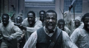 The Birth of a Nation (Sundance Review)