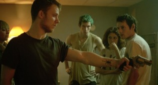 Green Room (Sundance Review)