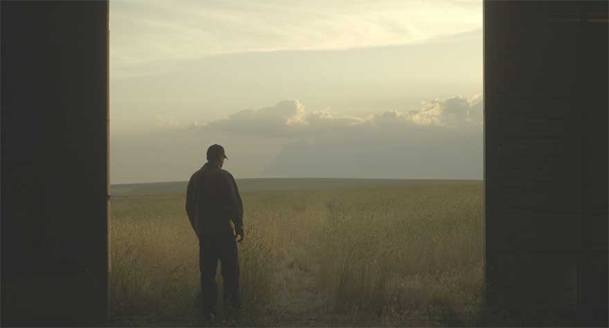 If There's a Hell Below (Slamdance Review)