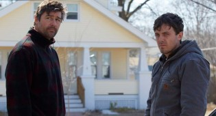 Manchester by the Sea (Sundance Review)